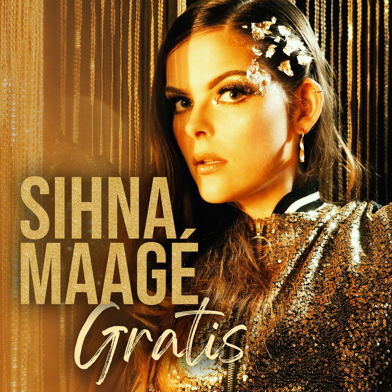 Sihna Maagé - Gratis | Deutscher Soul startet wieder durch