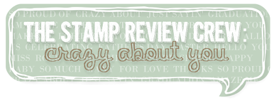 Stamp Review Crew Blog