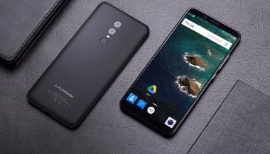 Xiaomi Kalah Canggih Dan Kalah Murah Dengan HP Satu ini
