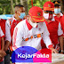 Bersamaan Dengan Peringatan HKN ke-56 Tahun 2020 Bupati Parosil Resmikan PSC
