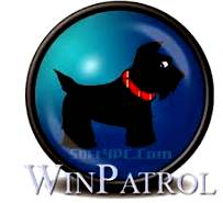 Download WinPatrol Free Download For Windows