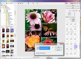 تحميل فوتوسكيب برنامج تركيب و تعديل الصور Photoscape free Download2015 عربي مجانا