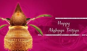 akshaya tritiya image download