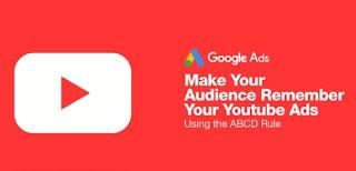 youtube-ads-jenis-jenis-iklan-google-ads-adwords