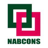 NABARD%2BConsultancy%2BServices