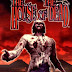 The House of The Dead 1 2 3 Games Collection