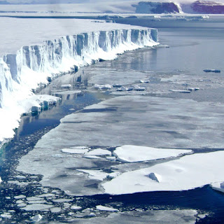 sliding-glaciers-and-climate-change