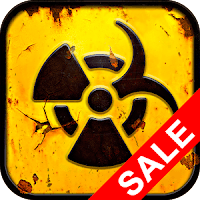 The Survivor Rusty Forest MOD Apk