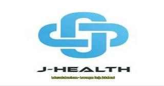 Lowongan Kerja J-Health Sukabumi Terbaru
