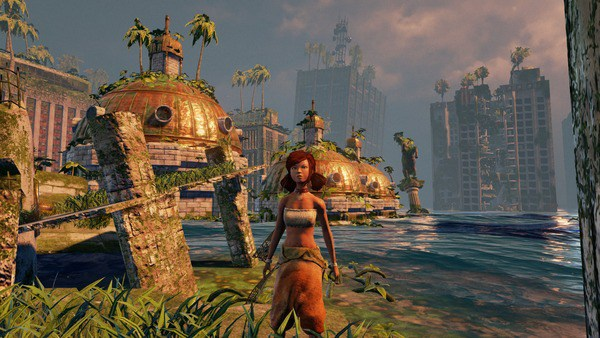Submerged-pc-game-download-free-full-version