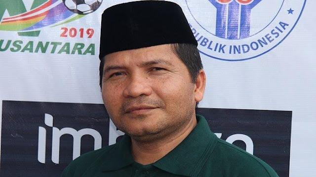 Ulama Aceh: Radikalisme Itu Ideologi Pemahaman, Bukan Dilihat dari Pakaian