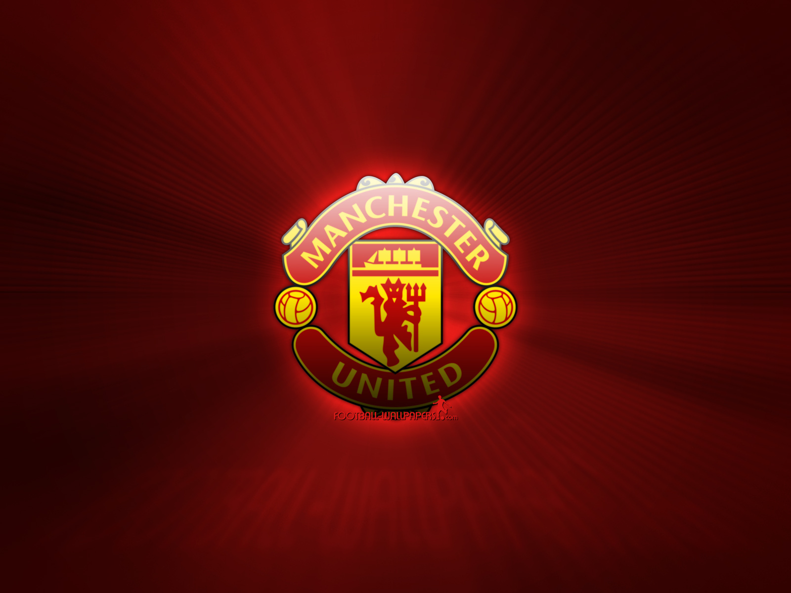 Free Wallpaper Download Thusspokebelinsky Manchester United Wallpaper Photo Picture And Images Download