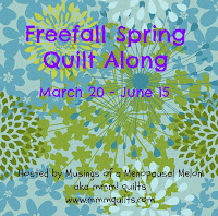 http://www.mmmquilts.com/p/blog-page.html