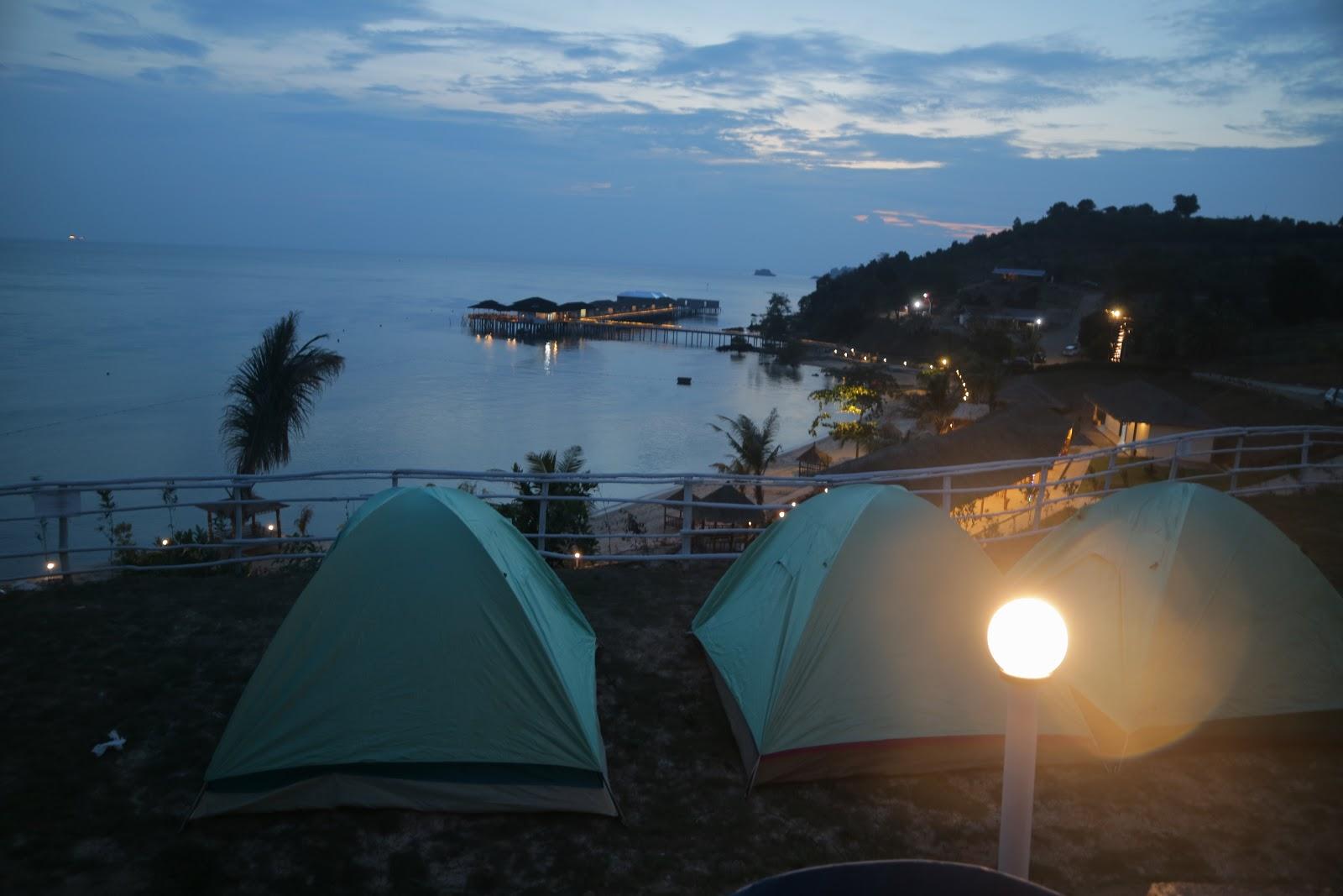 SBS Resort