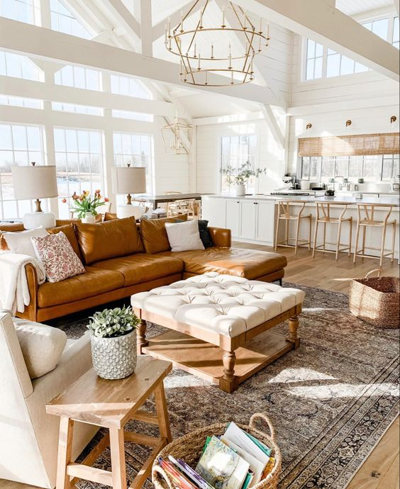 Interior Design - Home Styling Guide ( today discount )