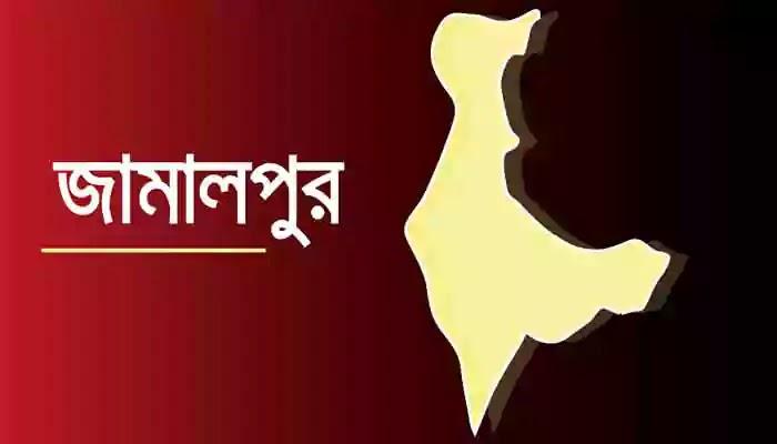 জামালপুর এলজইডি ভবনে রহস্যজনক চুরি