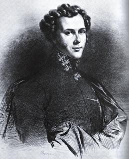 General Torrijos