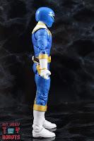 Lightning Collection Zeo Blue Ranger 05