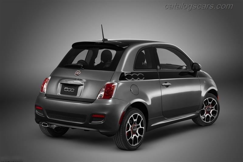 صور سيارة فيات 500 2012 - اجمل خلفيات صور عربية فيات 500 2012 - Fiat 500 Photos Fiat-500-2012-39.jpg