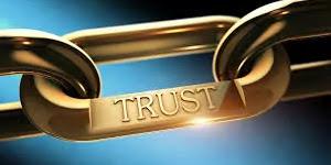 How to build consumer trust for your business in hindi?    Apne consumers/customers ka trust kaise bnaye apne business ke liye?
