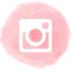 instagram.com/impac_t/