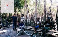 Program SPAM Senilai Rp350 juta di Kelurahan Jatiwangi Mulai Direalisasikan