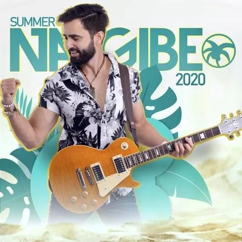 Nagibe - Summer - Promocional - 2020