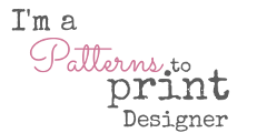 http://patternstoprint.com/designers/projects-by-jane