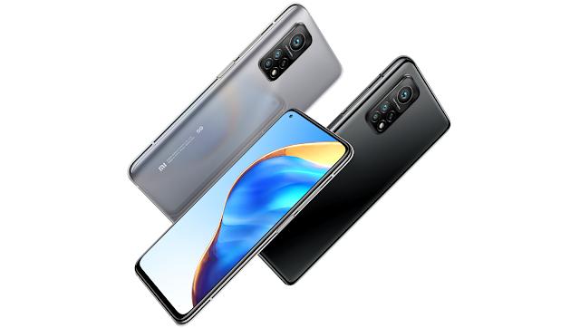Xiaomi presenta su nueva propuesta en Colombia, apostando en el segmento de gama alta: Mi 10T Pro