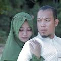 Lirik Lagu Bahagia Jadi Milikmu - Andra Respati feat. Gisma Wandira