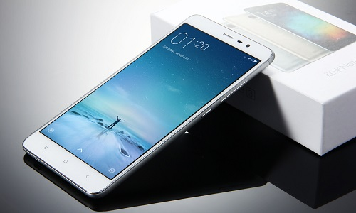 Price-best-Xiaomi-redmi-note-2-mobile-in-saudi-arabia
