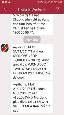 uy tin shop ngoc rong so 16