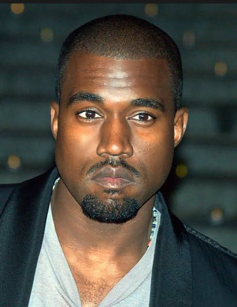 Kanye West Announces He's Officially Running For President