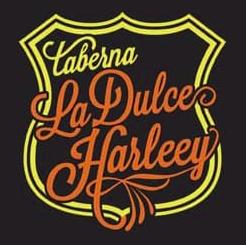 La Dulce Harleey