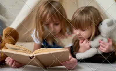 6قصص قبل النوم افضل القصص المفضله والمسليه