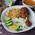 Best Instant Pot Tandoori Chicken Recipe | How To Make Tandoori Chicken in Instant Pot, Without Oven/Tandoor
