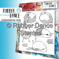 https://www.rubberdance.de/big-sheets/textured-birds/#cc-m-product-14277479733