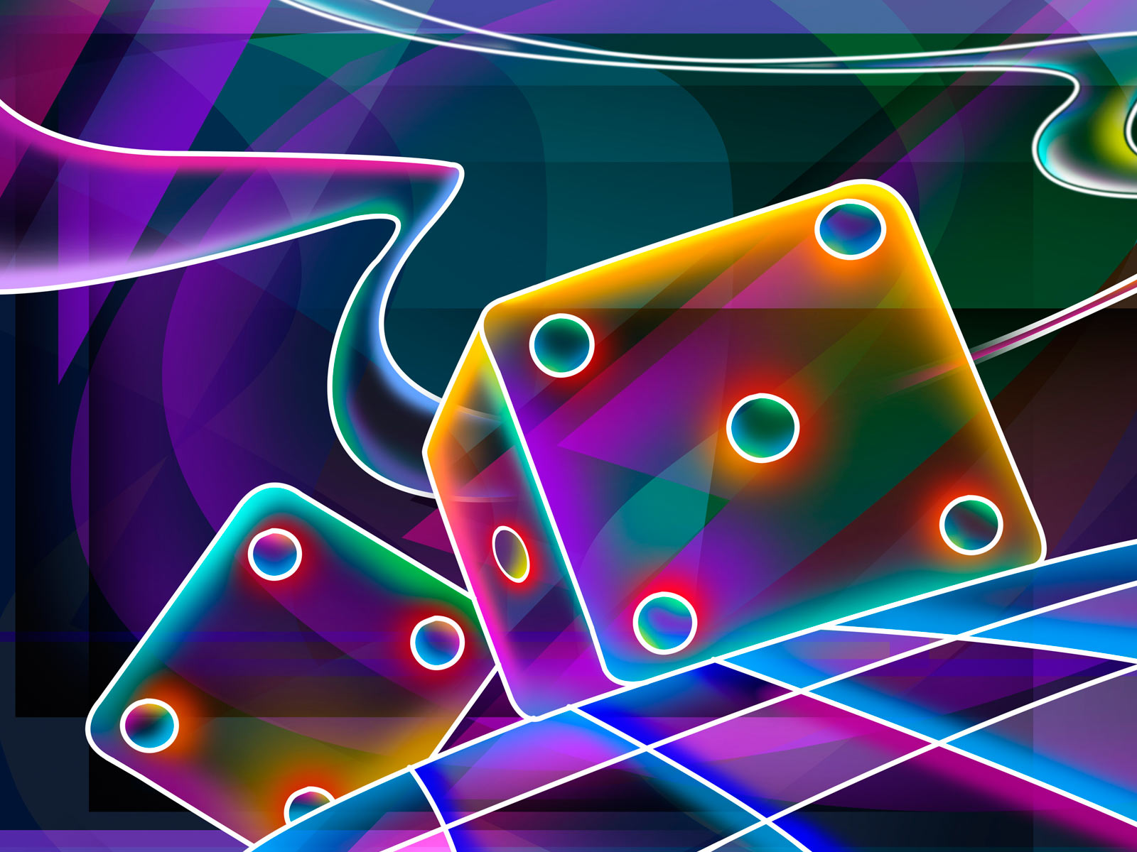 3D Wallpapers HD | A1 Wallpapers