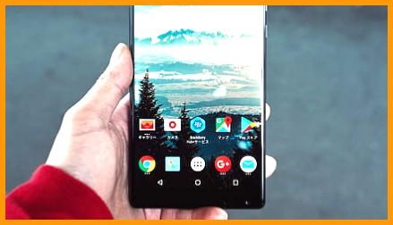 LG 5G स्मार्टफोन - यहाँ जाने फोन कि कीमत और फीचर्स