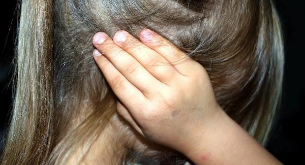 Λαμία: 13χρονη κατήγγειλε ότι έπεσε θύμα βιασμού από τον  θείο της - Αυτά γίνονται μετά την «κάκια Χούντα»