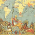 A disciplina de História em um formato divertido e resumido