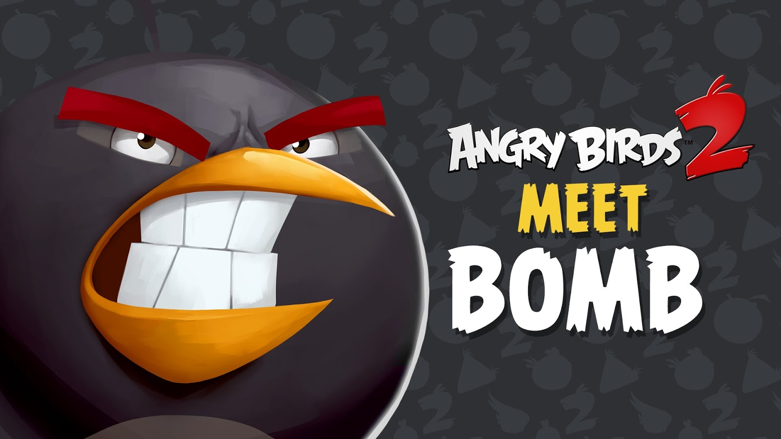 free download angry birds 2 game apps for laptop pc desktop windows 7 8 10 mac os x. Black Bedroom Furniture Sets. Home Design Ideas