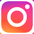 Red social Instagram con problemas de conexión a nivel global
