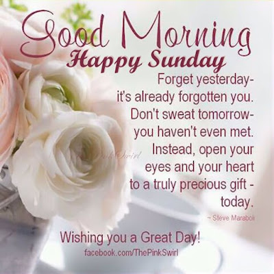 good morning sunday images in hindi download