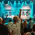 Segurança e tranquilidade marcam o Jacumã Jazz Festival