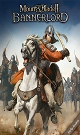 Mount and Blade II Bannerlord.v1.5.6.255751-GOG