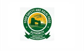 KPK Food Safety and Halal Food Authority Jobs 2021 via ETEA