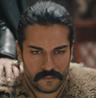 Kurulus Osman episode 13 with English subtitles Full HD