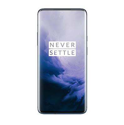 OnePlus-7-Pro-Mobile,amazon.in
