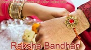 "Best Deals And Rakhi Sales At ""IGP"" Online Store - Up to 60% OFF"